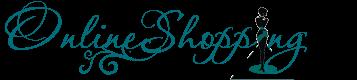online-shopping.org.ua